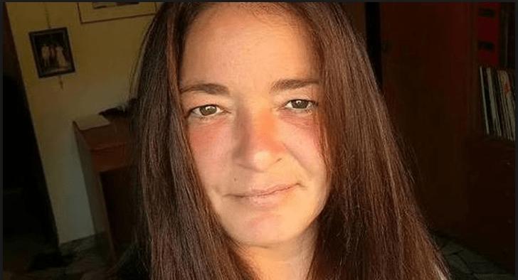 Deborah Liberati muore in un incidente - Leggilo