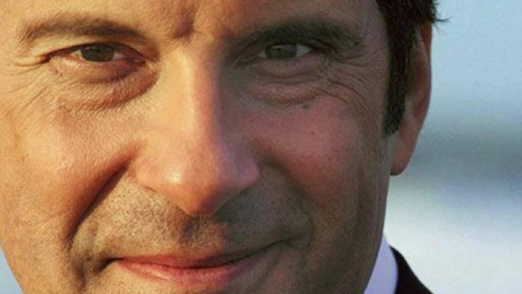 Fabrizio Frizzi avrebbe compiuto 61 anni, gli auguri vip da Rita Dalla Chiesa ad Antonella Clerici