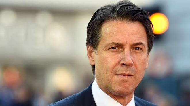 """Giuseppe Conte: """"A Bruxelles pronti al canto del cigno"""" - Leggilo"""