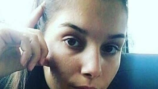 Jessica Dell'Innocenti, muore come il padre - Leggilo