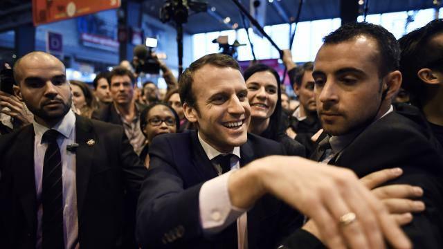 """Macron, critiche dai francesi: """"arrogante e ipocrita"""" - Leggilo"""