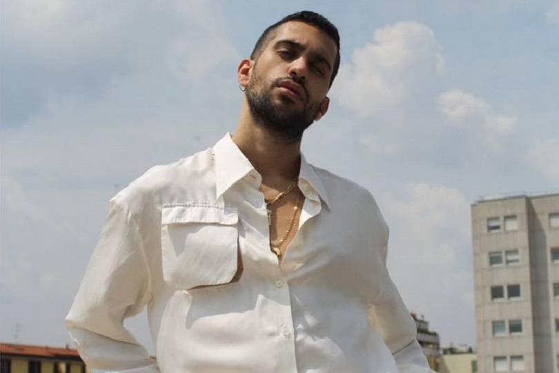 Mahmood vince a Sanremo - Leggilo