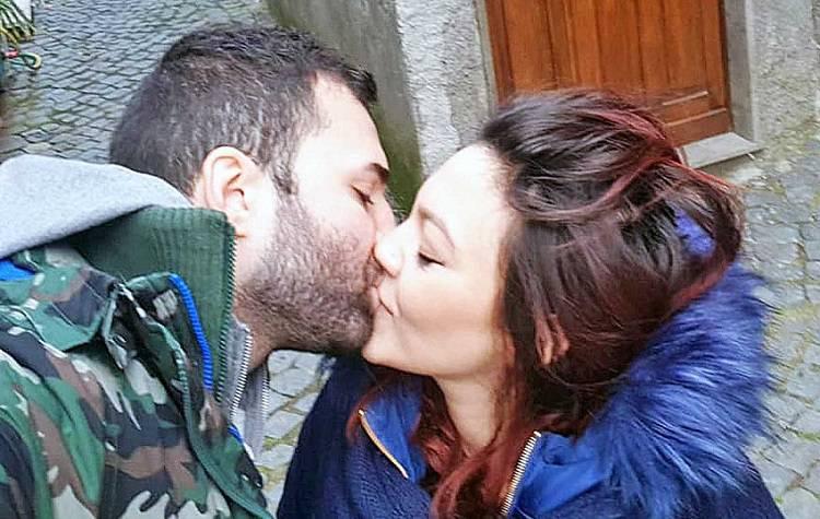 Maria Sestina Arcuri è morta - Legglio