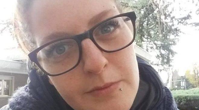 Marisa Sartori colpita a morte dall'ex