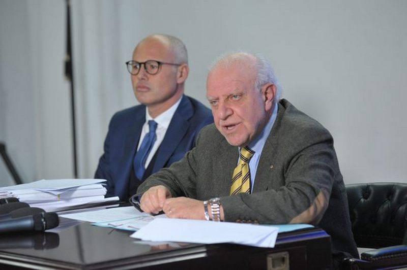 Marco Vannini, gli avvocati di Ciontoli contro la mamma