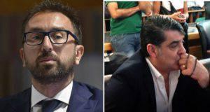 Morte di Marco Vannini, nuove indagini