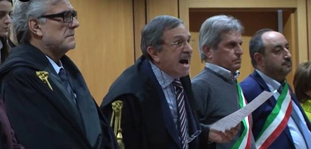 Pamela Mastropietro, la madre teme una sentenza Vannini - Leggilo