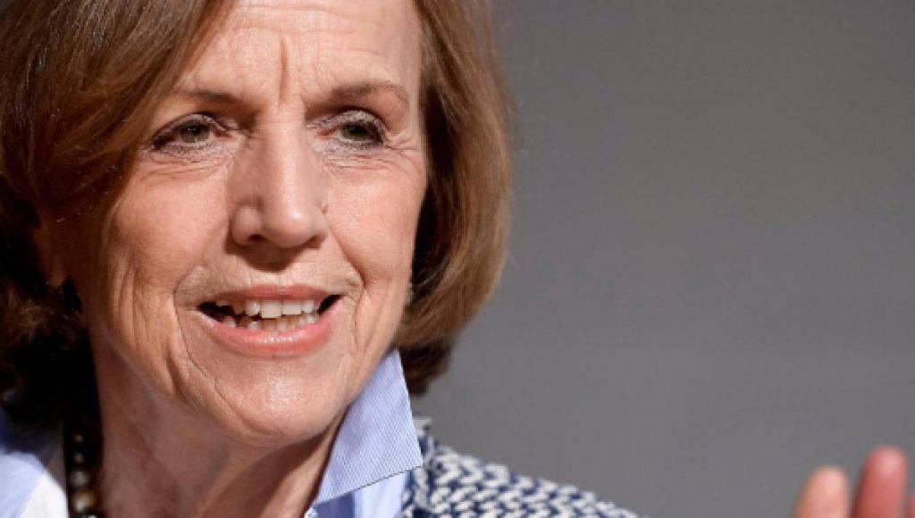 Elsa Fornero, critiche a Quota 100 - Leggilo