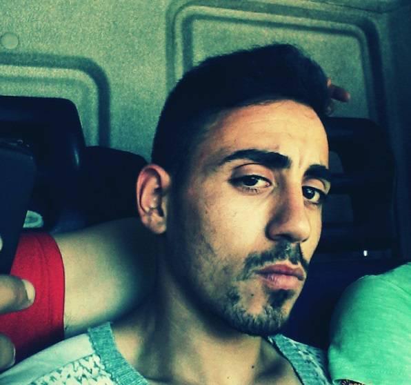 """Essobti Badre: """"Potrebbero uccidermi in carcere"""""""