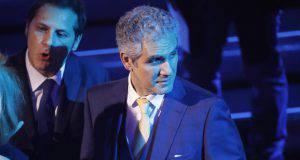 Sanremo Marcello Foa contro il Festival