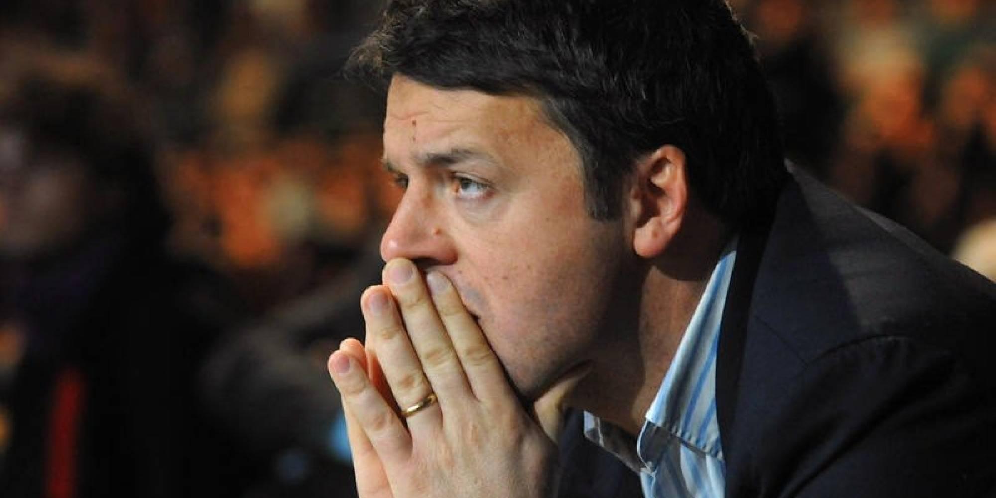 Tiziano Renzi e Laura Bovoli restano ai domiciliari