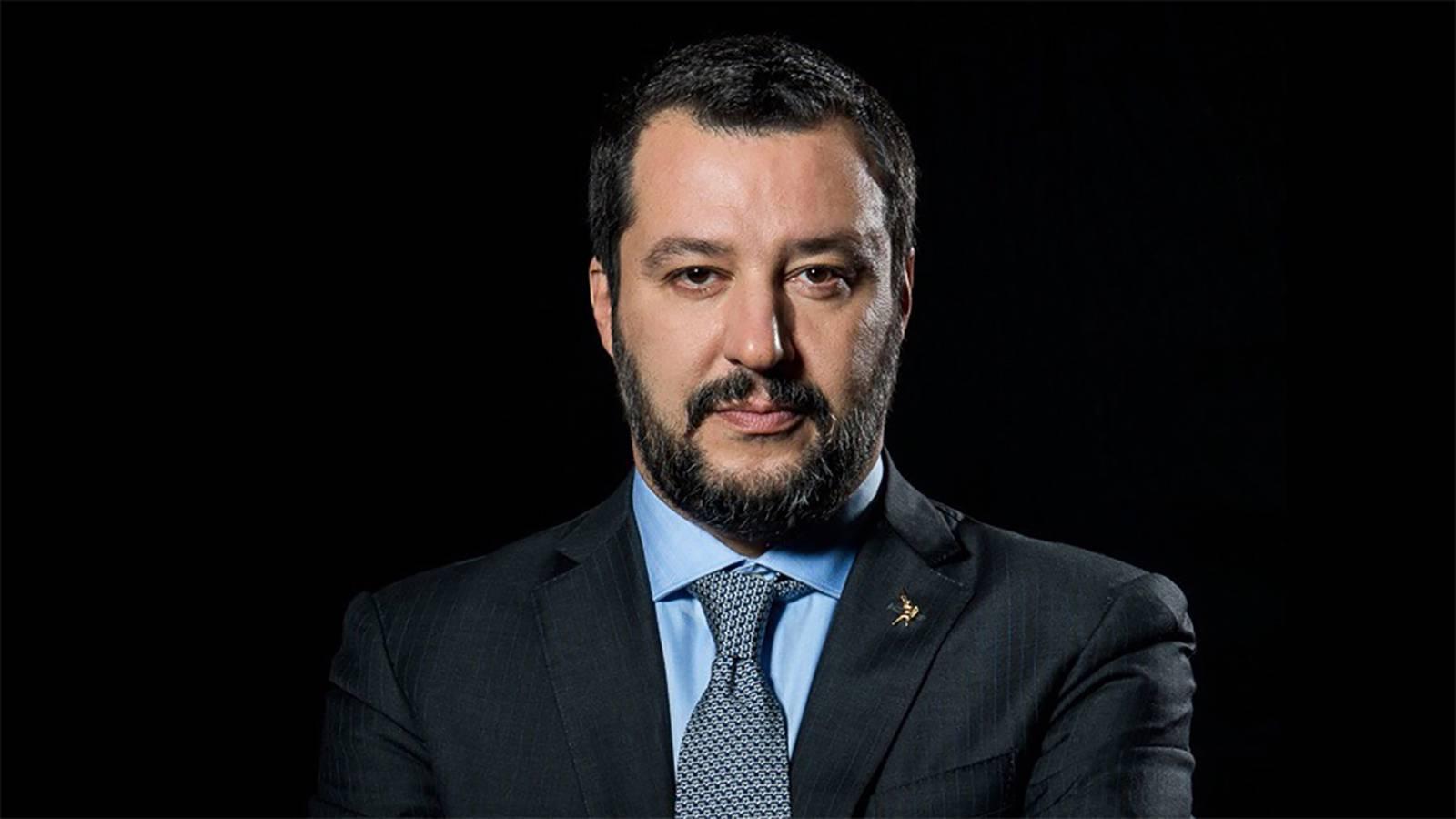 Salvini, oggi al via i voti