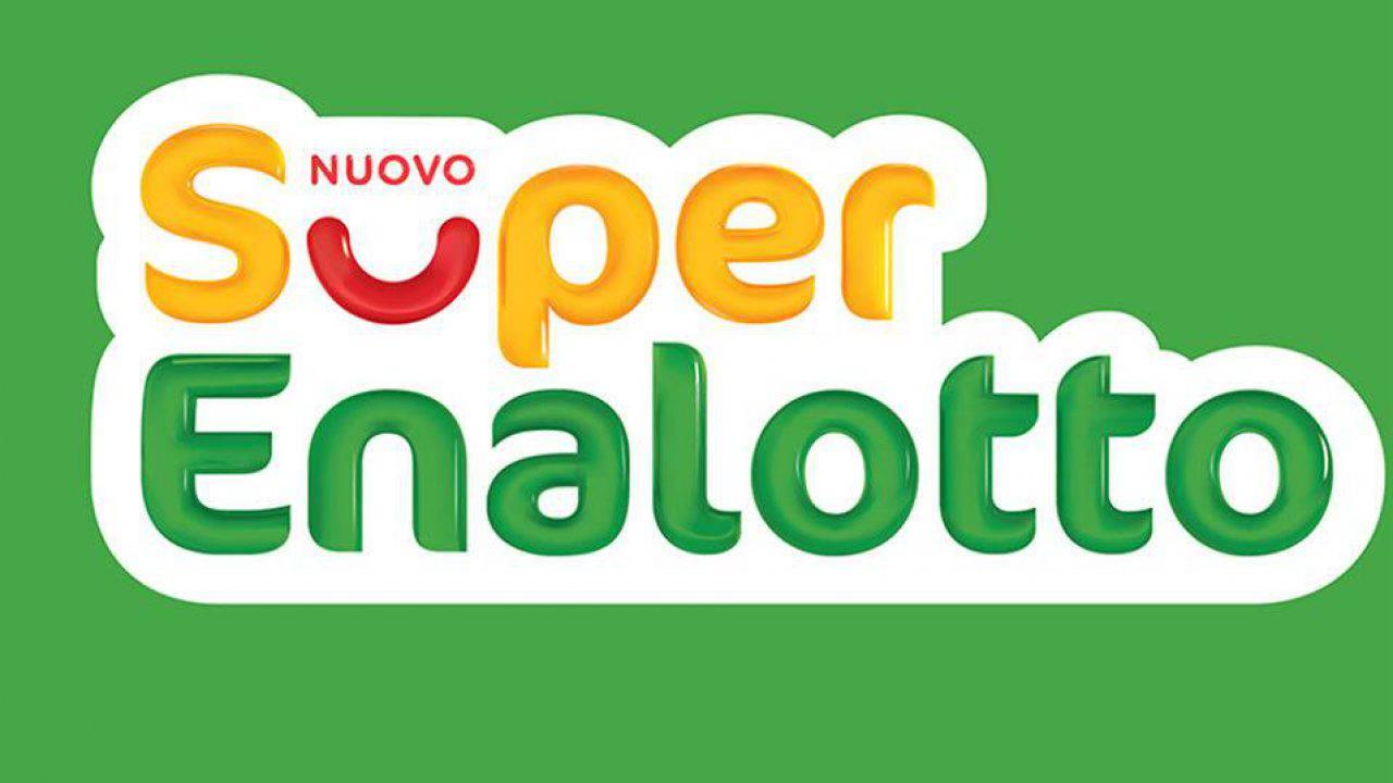 SuperEnalotto e Lotto di oggi 16 aprile: diretta verifica vincite