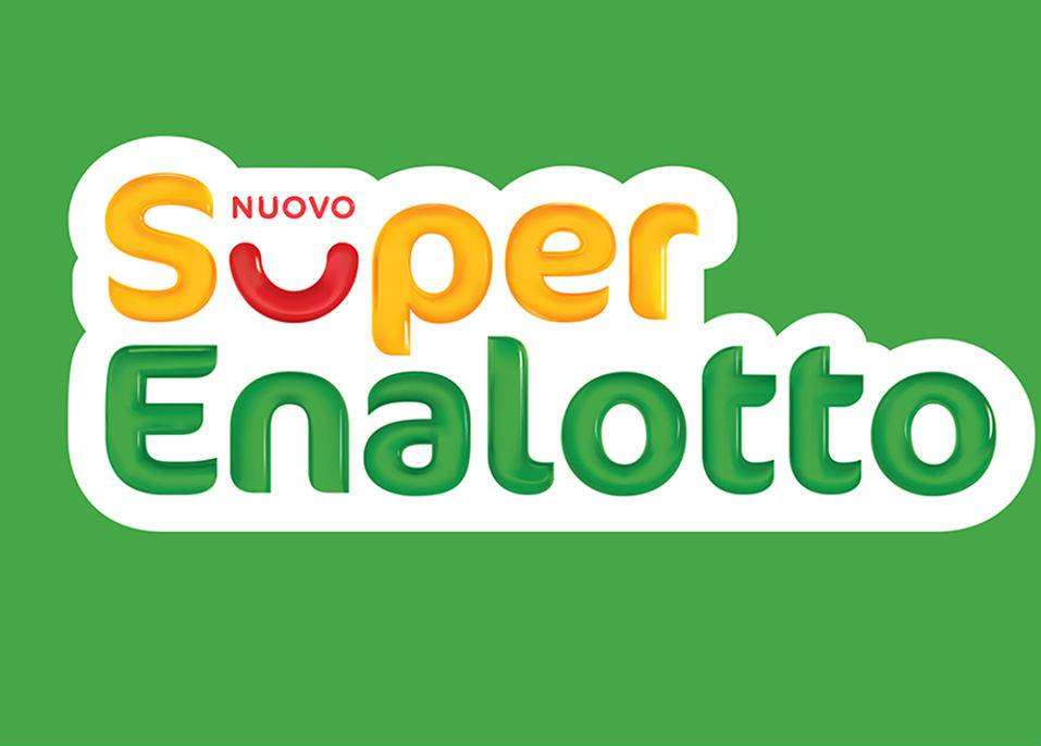 superenalotto lotto oggi 21 marzo quote