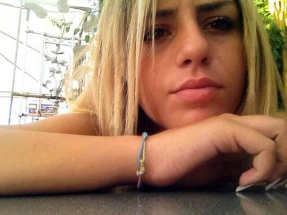 Pamela Mastropietro due uomini la violentarono