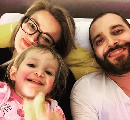 Andrea Bizzotto muore dopo un tumore