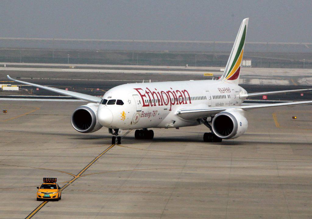 Boeing 737 potrebbe essere un problema strutturale - Leggilo