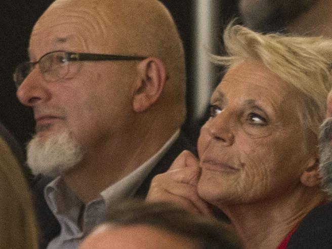 Genitori Renzi, rischio bancarotta - Leggilo