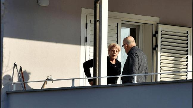 Genitori di Renzi e Banca Etruria - Leggilo