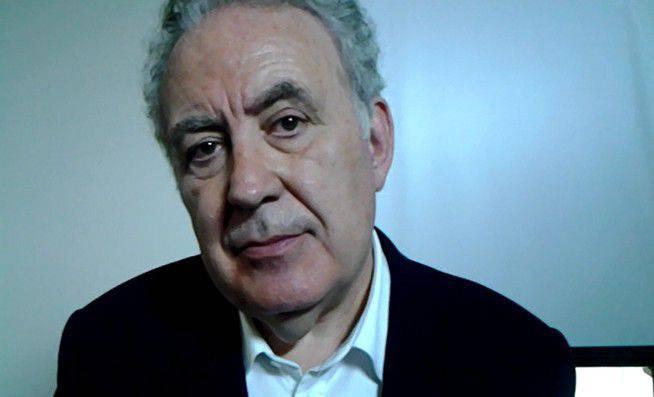 Michele Santoro Rai - Leggilo