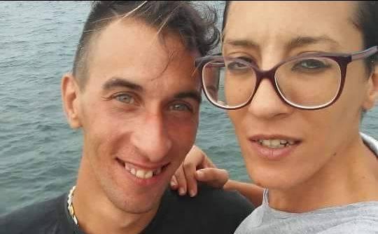 Alessandra Musarra picchiata e uccisa dal fidanzato