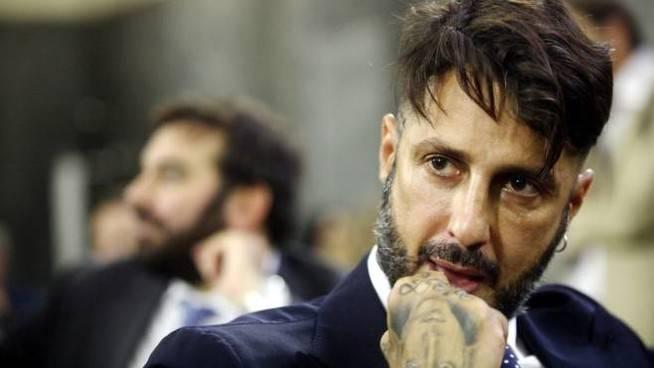 Fabrizio Corona in carcere - Leggilo
