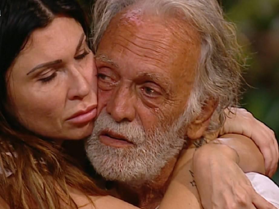 Karin Trentini si difende dalle accuse