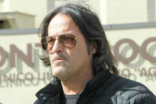 Marco Baldini vittima usura - Leggilo
