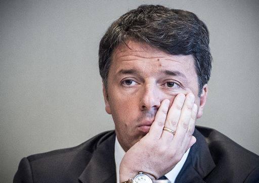 Istat, Italia fuori da recessione - Leggilo