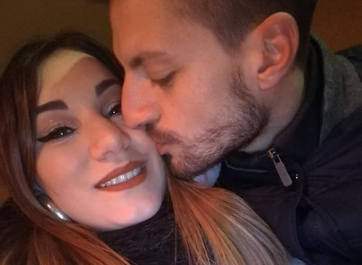 Marianna Origlia muore incidente - Leggilo