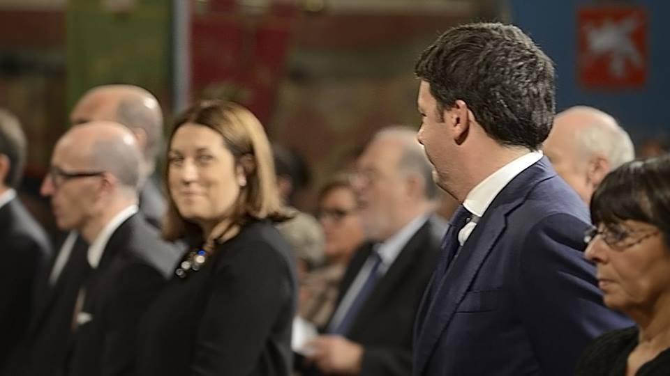Sanità Umbria, arrestati politici PD - Leggilo