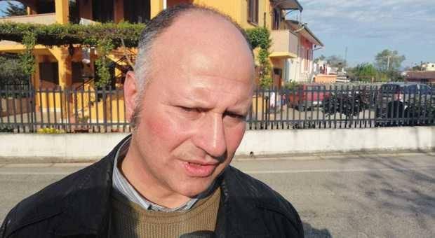 arrestato il padre di Gabriel Nicola Feroleto - Leggilo
