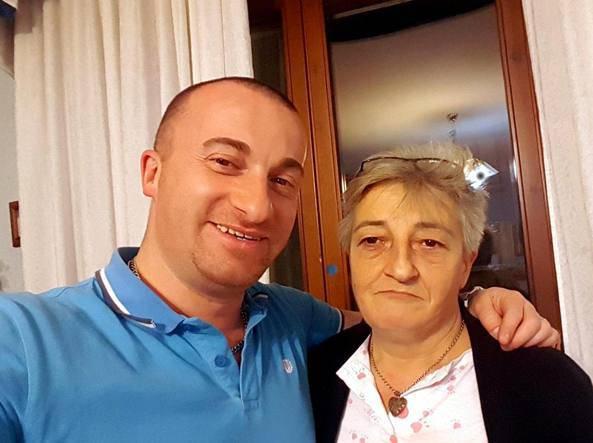 Delitto Andrea La Rosa - Leggilo