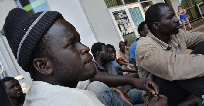Burkina Faso strage di Cristiani, appello per la Libia - Leggilo