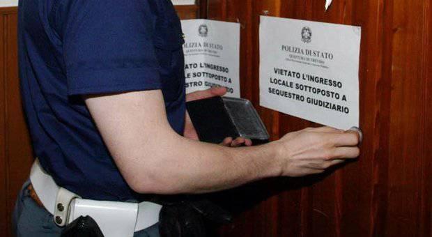 Genova circoncisione fatta in casa - Leggilo