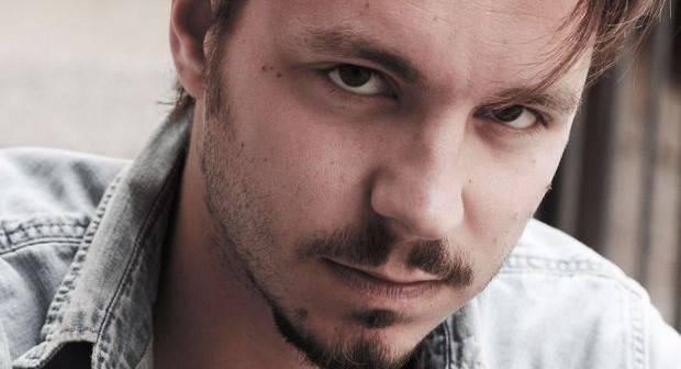 Cinema, morto l'attore toscano Elia Pietschmann
