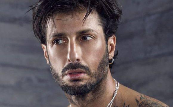 Fabrizio Corona in carcere parla la mamma - Leggilo