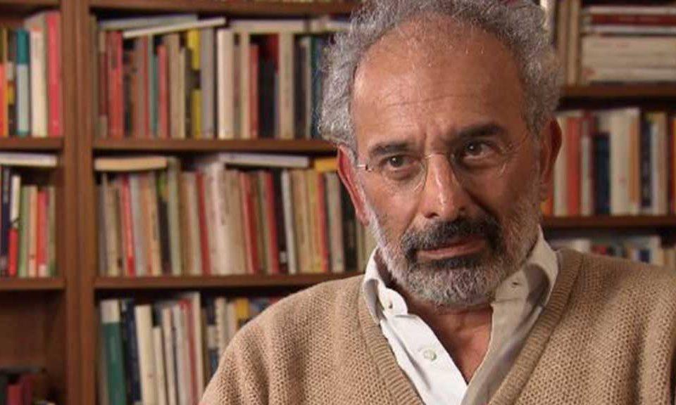 Stefano Leo Gad Lerner difende Said Mechaquat - Leggilo