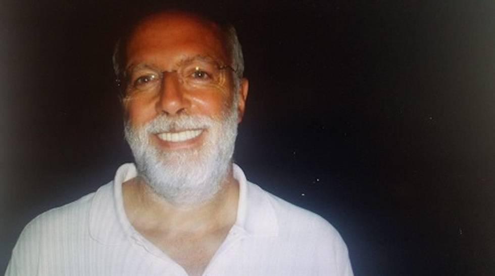 Riccardo Morpungo si è suicidato - Leggilo