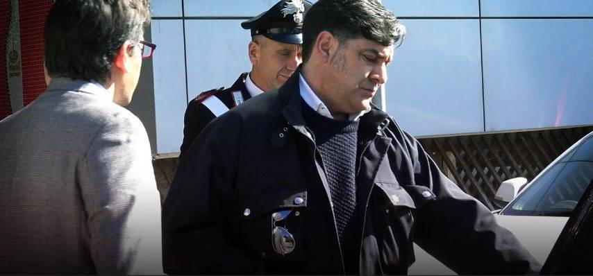 Vannini omicidio ricorso in Cassazione - Leggilo