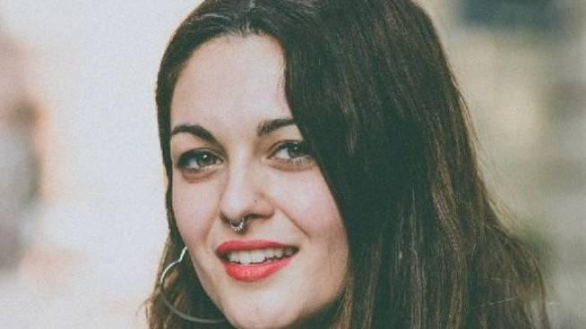 Alina Marchetta,muore investita da un'auto - Leggilo