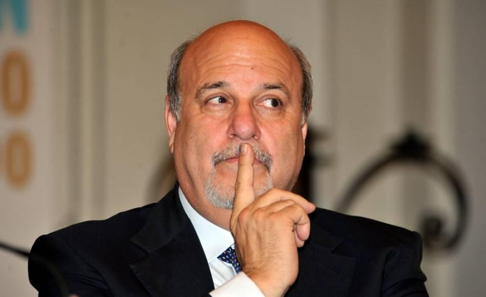 Alan Friedman odia l'Italia - Leggilo