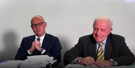 Ciontoli, i legali rispondono a Salvini - Leggilo