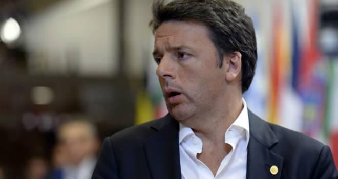 L'ex cognato di Renzi indagato - Leggilo