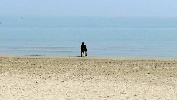 Pasquale di Marco va a vedere il mare - Leggilo