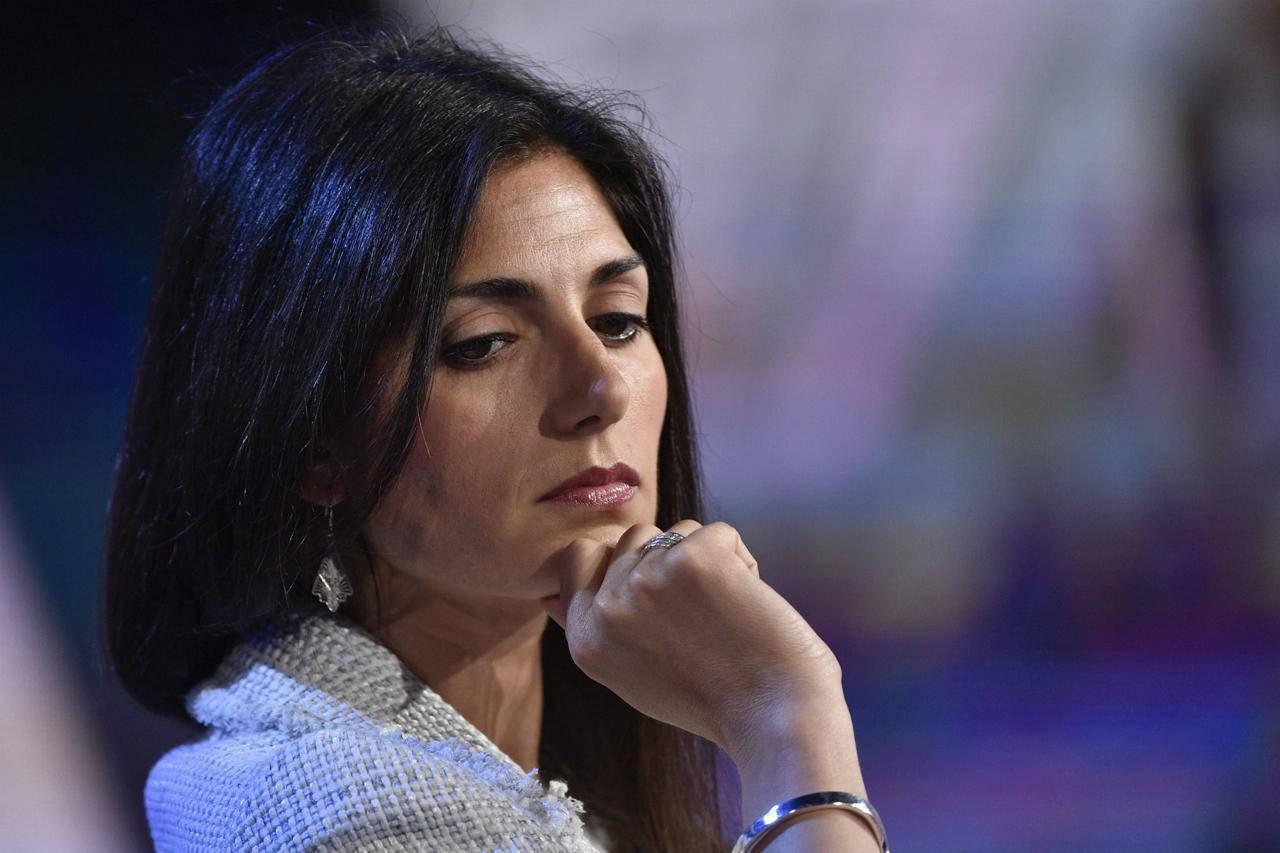 """Salva-Roma"" vince Salvini - Leggilo"