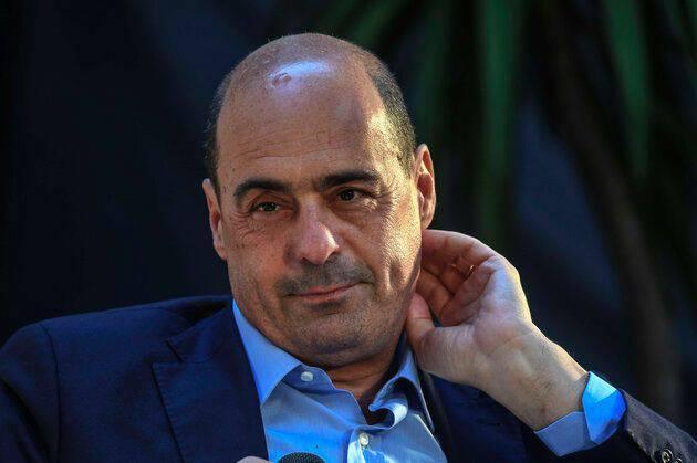 Taglio pensioni Nicola Zingaretti contro il governo - Leggilo