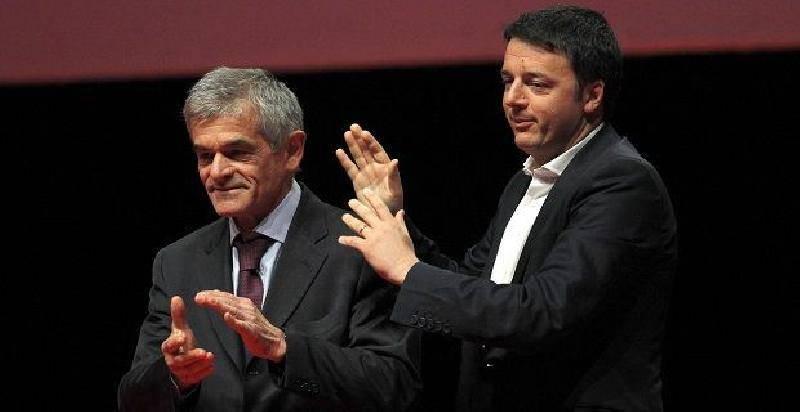 Alberto Cirio Elezioni Regionali Piemonte - Leggilo