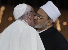 Cardinale Muller cristiani e islamici diversi - Leggilo