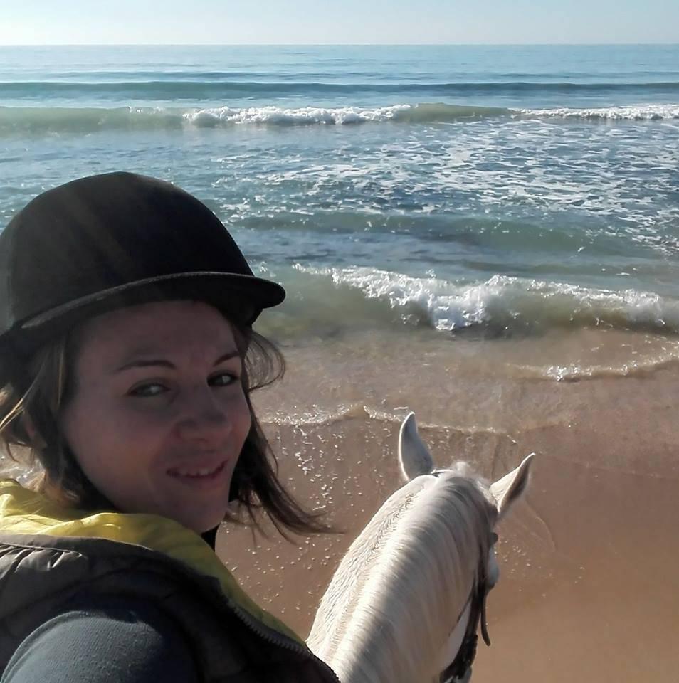 Alice Bredice uccisa a Ragusa - Leggilo